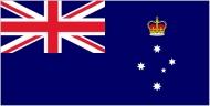 Home Loans Melbourne logo