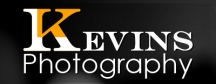 Kevins Photography - Photographer Campbelltown logo