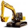 Equipment Finance Queensland logo