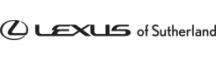 Lexus of Sutherland logo