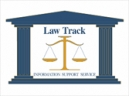 LAW TRACK PTY LTD logo