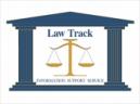 LAW TRACK PTY LTD logo