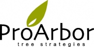 Proarbor Tree Strategies - Tree Removal Adelaide logo