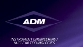 ADM Nuclear Technologies - Thermo Scientific Instruments Australia logo