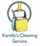 Karelly's Cleaning Service - Cleaners Wollongong logo