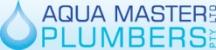 Aqua Master Plumbers - Trade Waste Sydney | Parramatta logo