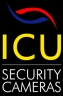 ICU Security Cameras logo