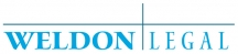Weldon Legal Solicitors Baulkham Hills logo