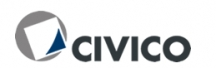 Civil Engineering Sydney CIVICO CONTRACTING Pty Ltd logo