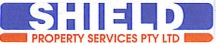 Shield Property Services Pty Limited logo