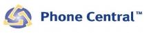 Phone Central logo