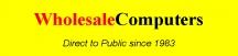 WholesaleComputers.com.au logo