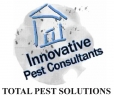 Innovative Pest Consultants logo