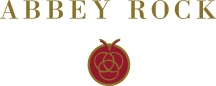 Abbey Rock Wines logo