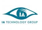 IA Technology Group Pty Ltd logo