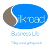 Silkroad Business Life (Profit Improvement Experts) logo