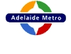 Trans Adelaide. Timetables & Locations logo