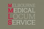 Melbourne Medical Locum Service logo