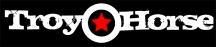 Troy Horse logo