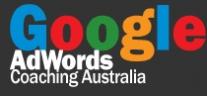 Adwords Coaching Australia logo