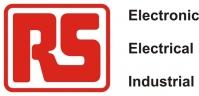 deletedbusiness logo
