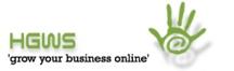 Sydney Web Design logo