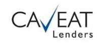 Caveat Lenders Pty Ltd logo