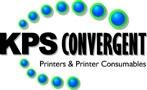 KPS Convergent logo