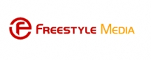 Freestyle Media logo