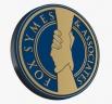 Fox Symes logo
