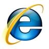 E.I.T. Computer Repairs Melbourne logo