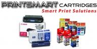 Printsmart Cartridges logo