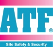 ATF Hire - North East Victoria logo
