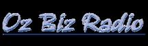 Oz Biz Radio Pty Ltd logo