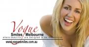 Dr. Zenaidy Castro - Cosmetic Dentist Melbourne logo