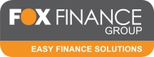 Fox Finance Group logo