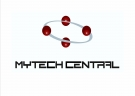 Mytech Central logo