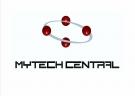 Mytech Central logo