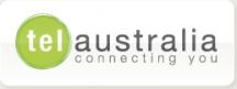 Aussie Mobiles @ Telaustralia logo