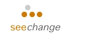 See Change Online Business Services logo
