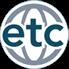 ETCorp Pty Ltd logo