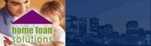 Perth Mortgage Solutions logo