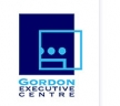 Gordon Executive Centre logo