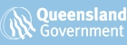 QUEENSLAND LOCAL COUNCIL DIRECTORY logo