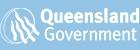 QUEENSLAND LOCAL COUNCIL DIRECTORY logo