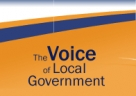 South Australian Local Councils logo