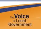 South Australian Local Councils logo
