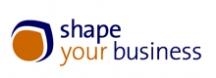 Shape Your Business PTY Ltd logo