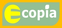 MVAS Pty Ltd trading as Ecopia logo