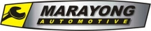 Marayong Automotive logo